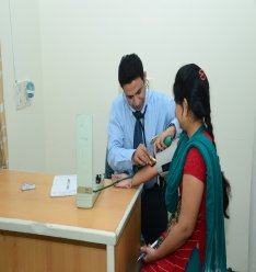 best gynecologist in bangalore