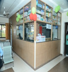 best gynecology center in   bangalore